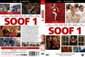 Soof 2 - De Film