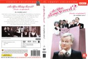 Are You Being Served Serie 1