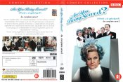 Are You Being Served Serie 2