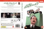 Are You Being Served Serie 3