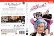 Are You Being Served Serie 7