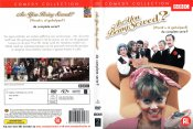 Are You Being Served Serie 9