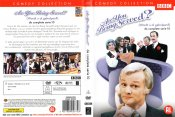 Are You Being Served Serie 10