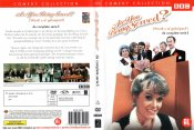 Are You Being Served Serie 5