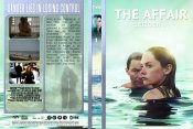The Affair - Seizoen 1 - Spanning Spine