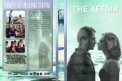 The Affair - Seizoen 2 - Spanning Spine