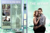 The Affair - Seizoen 3 - Spanning Spine