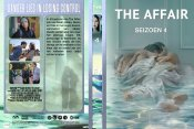 The Affair - Seizoen 4 - Spanning Spine