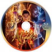 Aladdin ( 2019 )