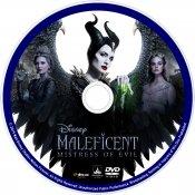 Maleficent 2 Mistress Of Evil