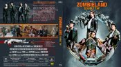 Zombieland Double Tab