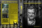 Mr. Mercedes - Seizoen 1 - Spanning Spine
