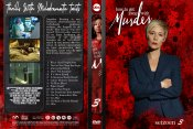 How To Get Away With Murder - Seizoen 3 - Spanning Spine