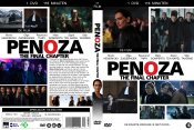 Penoza - De Film - The Final Chapter