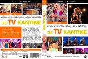 De Tv Kantine - Seizoen 10