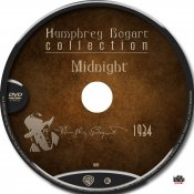 Midnight (1934) - Humphrey Bogart Collection 09