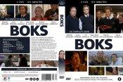 Boks - De Complete Serie