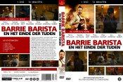 Barrie Barista En Het Einde Der Tijden - De Complete Serie