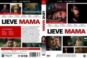 Lieve Mama - De Complete Serie