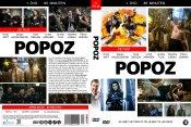Popoz - De Film