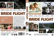 Bride Flight - De Complete Serie