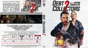 Debt Collectors 2 (2020)
