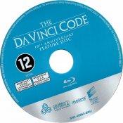 The Da Vinci Code - Label 2 (4k Uhd)