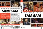 Sam Sam - Seizoen 1