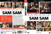 Sam Sam - Seizoen 2