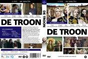 De Troon - De Complete Serie