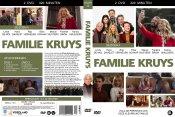 Familie Kruys - Seizoen 4