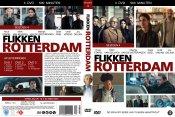 Flikken Rotterdam - Seizoen 4