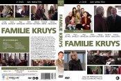 Familie Kruys - Seizoen 5