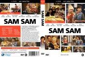 Sam Sam - Seizoen 3