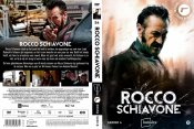 Rocco Schiavone Seizoen 4