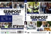 Seinpost Den Haag - De Complete Serie