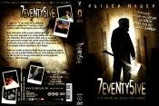 7eventy5ive
