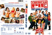 American pie - The book of love