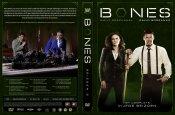 Bones Seizoen 5