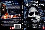 The Final Destination - Final Destination 4