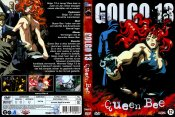 Golgo13 Queen Bee