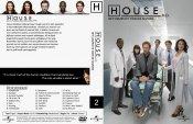 House Md Seizoen 2