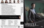House Md Seizoen 3