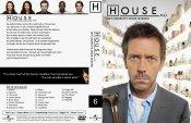 House Md Seizoen 6