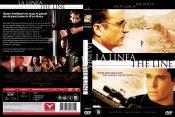 La Linea (the Line)