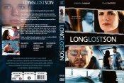 Longlostson