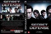 Secret defence