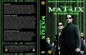 The Matrix Trilogie