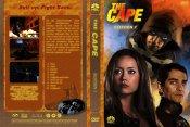 The Cape - Seizoen 1