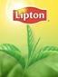 afbeelding van lipton